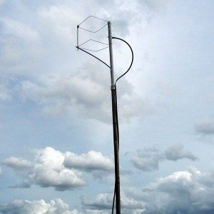 antenna_beacon